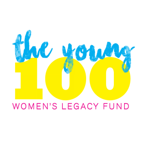 The Young 100